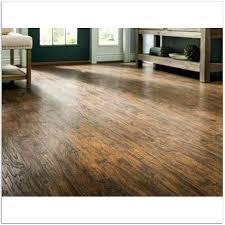 pergo flooring cost how