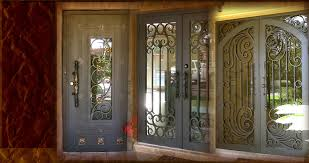 metal front doorSteel Front Doors Paint  Steel Front Doors is A Smart Choice Why