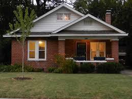 For Sale: $185,000. Memphis, TN