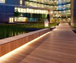 under bench lighting. 7 Best Under Bench Light Images On Pinterest | Exterior Lighting, And Landscape Lighting