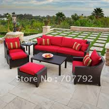 stunning outdoor patio cushions 28 surprising outside furniture 18 capricious sets wicker under 300 curtains