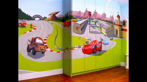 Small Picture Wallpaper Dealers in Hyderabad Design Walls 9866678689 I