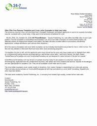 Resume Templates Cover Letter For Letters Stirring Resumes Teacher