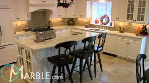 Colonial Gold Granite Kitchen Colonial Gold Youtube