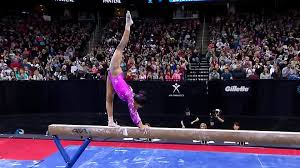vault gymnastics gif. Vault Gymnastics Gif T
