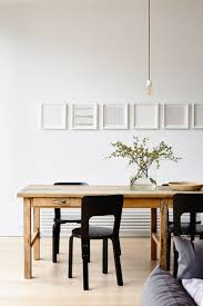 office dining room decordots house tour dining room old wooden table alvar aalto chairs innovative office dining room home office home