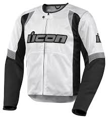 icon overlord textile jacket jackets white huge icon leather skull jacket pretty and colorful