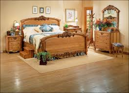oak wood for furniture. Oak Wood For Furniture D