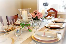 dining table decor. Appealing Design Of The Young Brown Wooden Table Ideas With Chairs As Well Dining Decor M