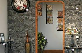 living room wall decals medium size tuscan wall decor art old world panel kitchen metal wrought