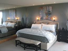 wall lighting bedroom. Wall Sconce Lighting Ideas Bedroom Sconce. Sconces Ideas:prodigious 10 L