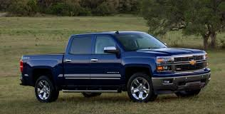 2018 chevrolet 1500 colors. fine chevrolet 2018 chevrolet silverado 1500 colors options image and chevrolet 8