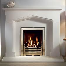 gallery kendal jurastone fireplace suite