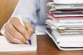 Starting Essays 7 Important Factors Students Should Consider While Ordering