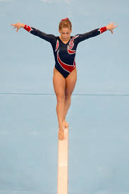 floor gymnastics shawn johnson. Floor Gymnastics Shawn Johnson I