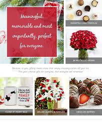 5 Christmas Gifts For Mom  Mommy TravelsChristmas Gifts For Mom