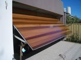 d and d garage doorsBD Garage Doors  Openers in Thomastown Melbourne VIC Outdoor