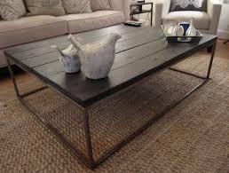 coffee table diy restoration hardware coffee table collection for restoration hardware coffee table