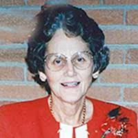 Viola Margaret Johnson Obituary | Star Tribune