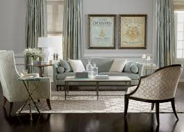 high quality ethan allen home interiors beautiful living room chairs ethan allen d16 about remodel perfect