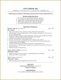100 Resume For Mba Hr Mba Resume Objective Statement Mba Resume