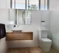 bathroom vanity pipe with rectangular mirrors contemporary perth and