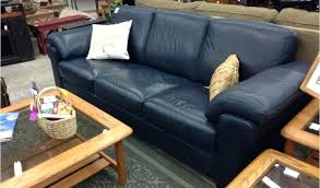 navy blue sectional sofa by tablet desktop original size back to navy blue sectional sofa