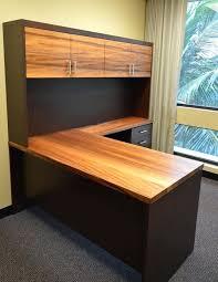 custom office desk designs. Custom Office Desk Co Inside Plan 2 Home  Ideas Custom Office Desk Designs .