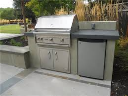 outdoor kitchen cost landscaping network