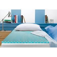 novaform 3 pure comfort memory foam mattress topper. medium size of bedroom:amazing best mattress to buy at costco foam in novaform 3 pure comfort memory topper n