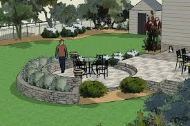 Small Picture Un Patio In English Patio Meaning In English Patio And Landscape