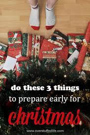 Itu0027s Never Too Early Christmas Gift Ideas From Your Favorite Early Christmas Gift Ideas