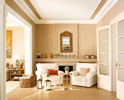 Living Room Paint Ideas For The Heart Of Home Homey Ceiling Colors ...