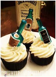 jackdaniel s tennessee honey whiskey cupcakes the cupcakes i was born to make baby d