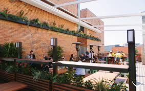 good beer garden in melbourne. brisbane\u0027s best beer gardens good garden in melbourne