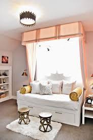 Bedroom Furniture Sets Big Lots Girls Trundle Bed Daybed Bedding