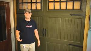 acadiana garage doorsGarage Door Hardware Acadiana Garage Doors 70506  YouTube