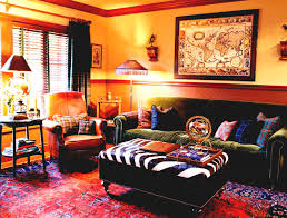 Family Room Decorating Pictures Basement Family Room Colors Decorations Basement Kitchen Paint