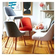 best mid century dining chairs ideas on modern dining best mid century dining chairs ideas on