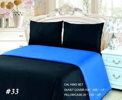 full size of city scene milan blue duvet cover set king duck egg size sets 2