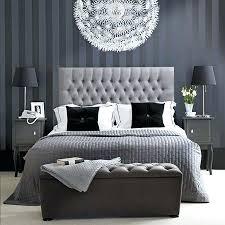 hotel style bedroom furniture. Boutique Bedroom Furniture Home Create A Hotel Style . L