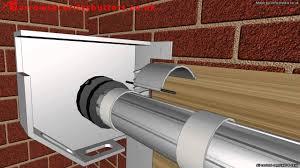 an electric operated garage roller shutter door garage door company you