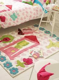 rugs for little girl room roselawnlutheran