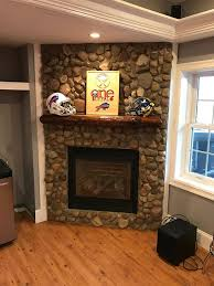 countryside stove chimney chimney sweeps 7576 olean rd holland ny phone number yelp