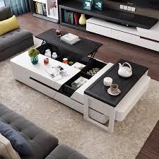 ing modern contemporary furniture