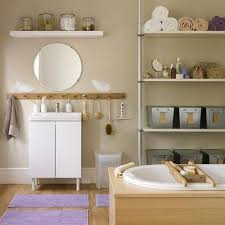 diy bathroom storage. Diy Bathroom Storage