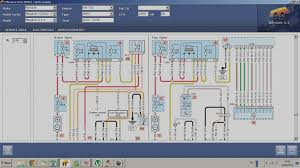 renault laguna headlight wiring diagram data wiring diagrams \u2022 renault laguna engine fuse box diagram renault megane 1998 wiring diagram data wiring diagrams u2022 rh naopak co sealed beam headlight wiring