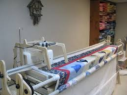9 best Quilting - Frames images on Pinterest & Frame Quilting Adamdwight.com