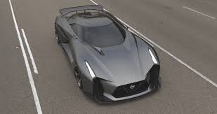 what car new car releaseswwwNewCarRelease 2020 Cars 2020 New car Release Dates 2020