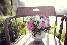 whether you are a diy bride a new farmer florist or even a seasoned fl designer never leave for a wedding flower delivery or major installation